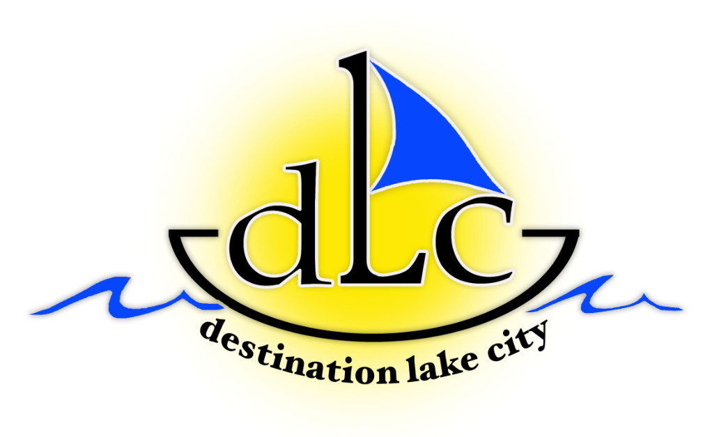Destination Lake City